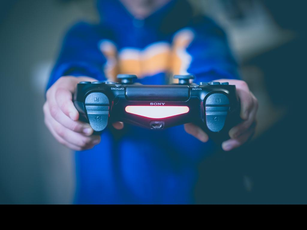 Real time gaming: a trusted online gaming company